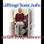 Stair Lift Rentals for Handicapped Real estate