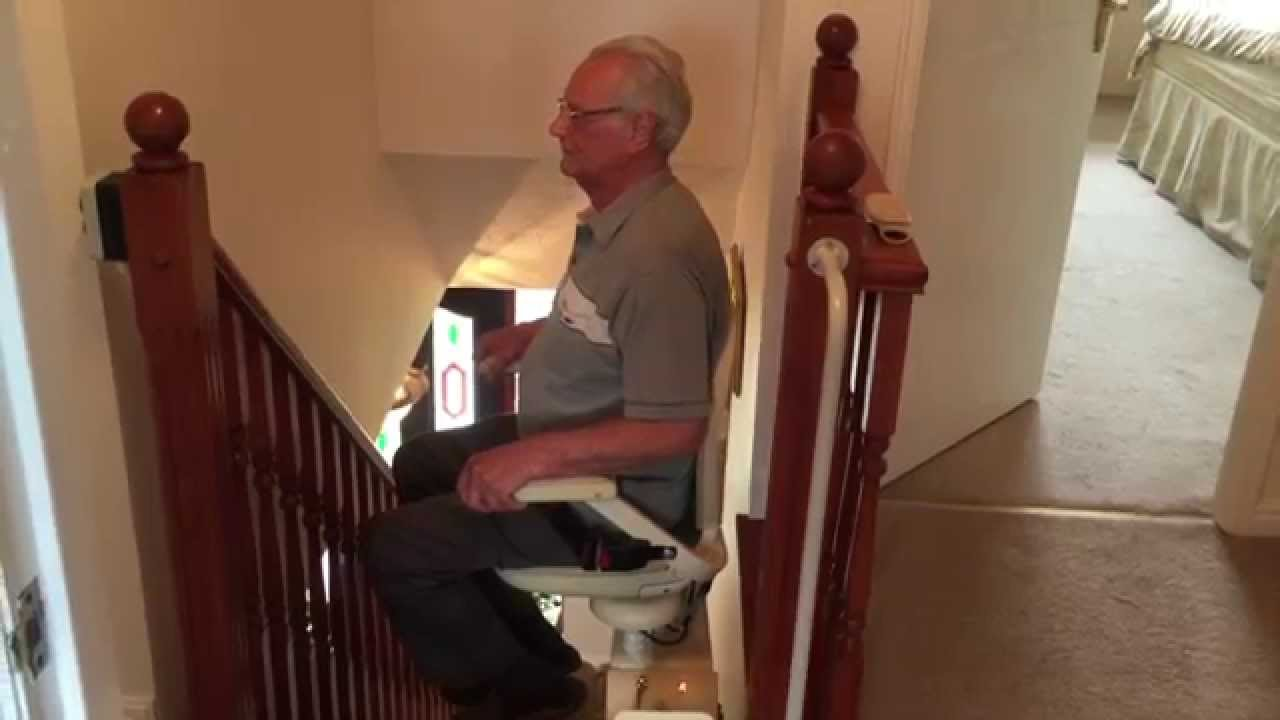 28 acorn stairlifts original commercial az stairlifts tempe