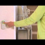 Stannah Stairlifts – Distant Management (Siena Chair)