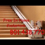 Stannah Stairlifts East Carbon Utah | Mountain West