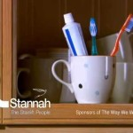 Stannah Stairlifts: Enhancing your property life since 1975