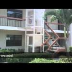 V-1504 Vertical Platform Lift | Savaria Mobility Merchandise