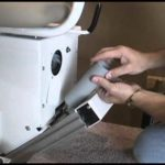 How to repair Typical Stair Lift challenges