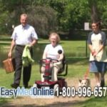 Mobility Scooters, Electrical Wheelchairs, Lift Chairs – The Scooter Retailer With Reductions & Medicare