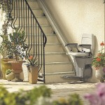 Stannah 320 Outdoor Stairlift, Important Maintenance Tips Review