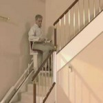 Difference Between Stair Lift, Wheelchair Lift, Wheelchair Elevator