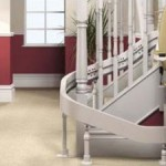 How to Choose the Right Stair Lift for Your Home