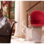 Tips on Stair Lift Home Installation