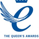 """Stannah Stairlifts receives Queen""""s Award for Enterprise"""