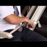 Stannah Stairlifts | Features And Benefits