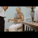 Stannah Stairlifts | Features, Key Benefits of Using The Stair Lift, Video