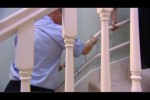 Stannah Stairlifts | Info on the installation process