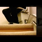 New And Reconditioned Stairlift Installers – Northeast Stairlifts