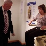 Easystep Stairlift Specialist | Markfield, Leicester